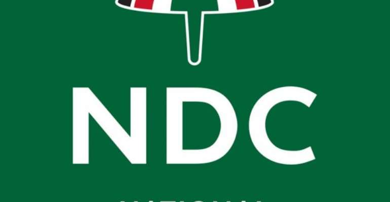 NDC Poised To Snatch Effiduase/Asokore Seat