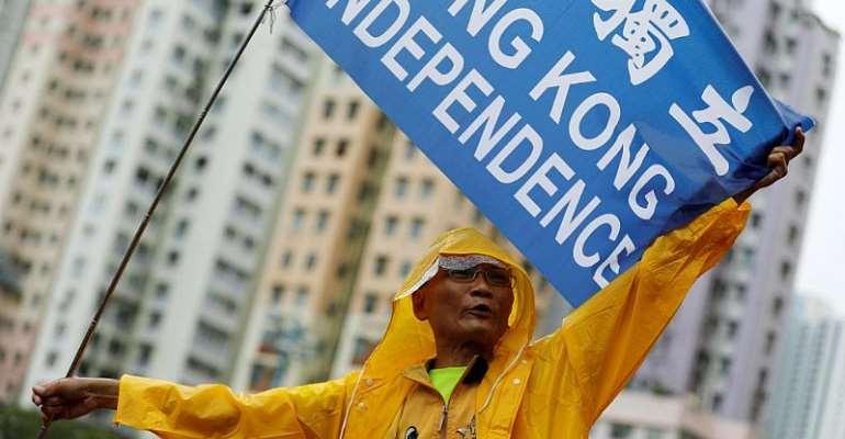 REUTERS/Willy Kurniawan