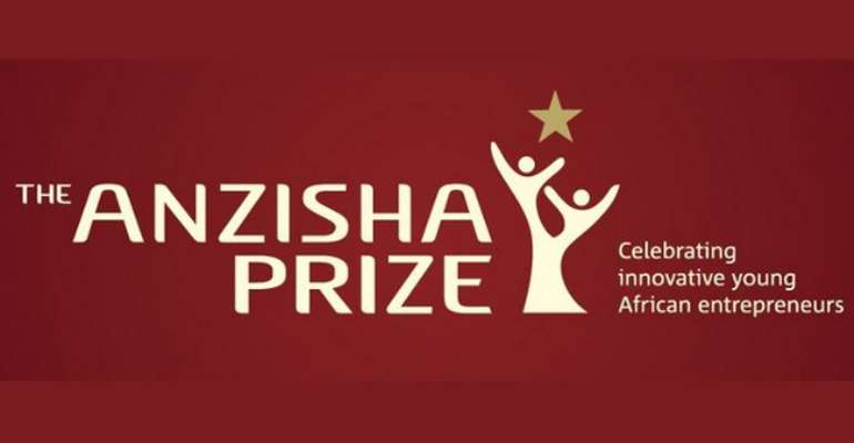 Anzisha Prize Launches Mini-Documentary Series To Enable Educators Around The World To Share African Entrepreneurship Success Stories