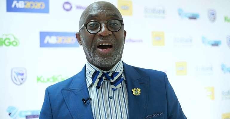 It's Shocking Mahama Promise To Legalise 'Okada' Because Of Votes – Yofi Grant