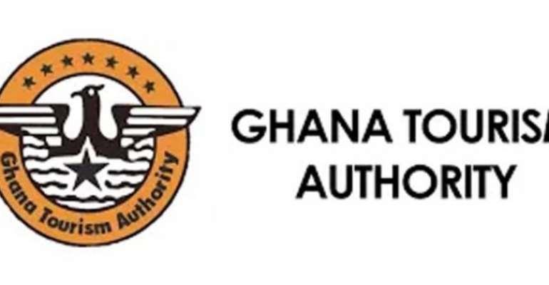 Pubs Disregard COVID-19 Protocols In Central Region — GTA
