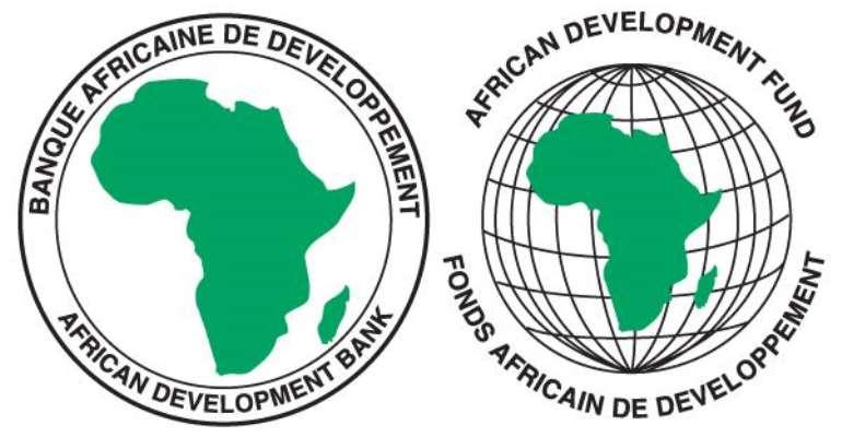 The Kaizen Approach Promotes Economic Development, Yielding Results—AfDB Vice-President