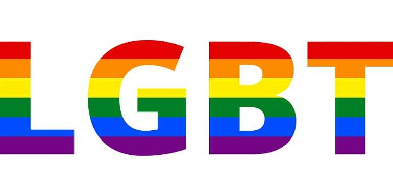 IMANI Alert: Agoogism and the LGBT Emotionalist Train