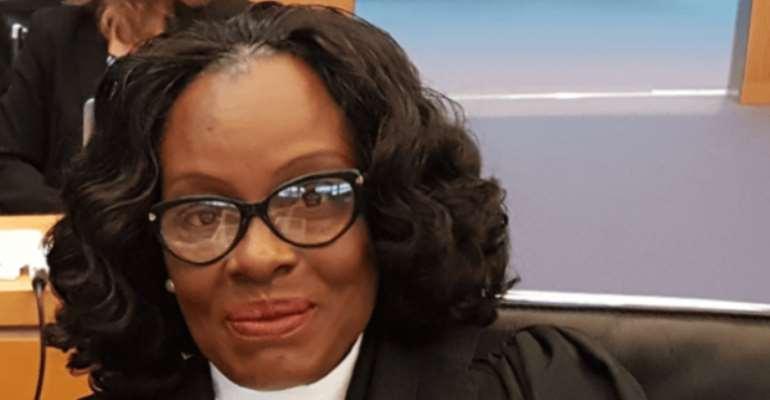 Agyapa Royalties Deal Not In Ghana's Interest – AG's Office