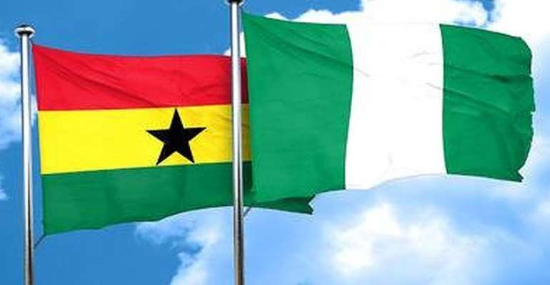Nigeria Warns Ghana Over Hostility Towards Nigerians