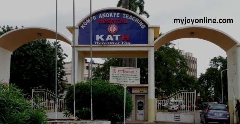 Neonatal Mortality Reduces At KATH