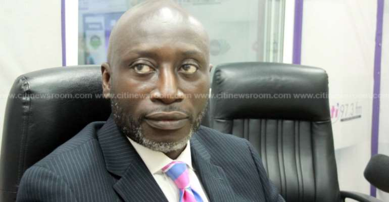 Its 'Delusional' For Akufo-Addo To Rate His Government Performance High — Independent Prez Aspirant