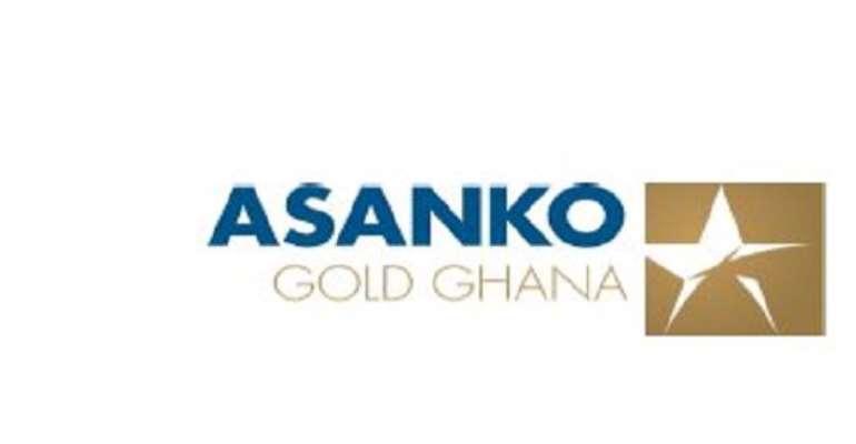 Asanko Gold Mines To Battle MTN For Asante Kotoko Headline Sponsor