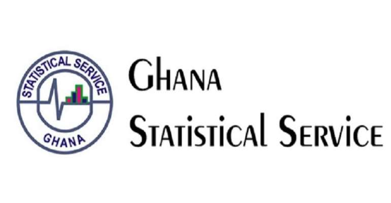 Group To Sue Statistical Service, Agric Ministry Over Debt