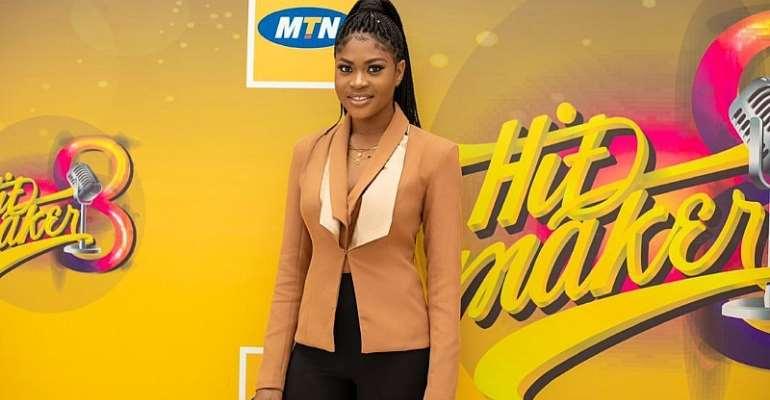 MTN Hitmaker Season 8 Unveiled In Accra