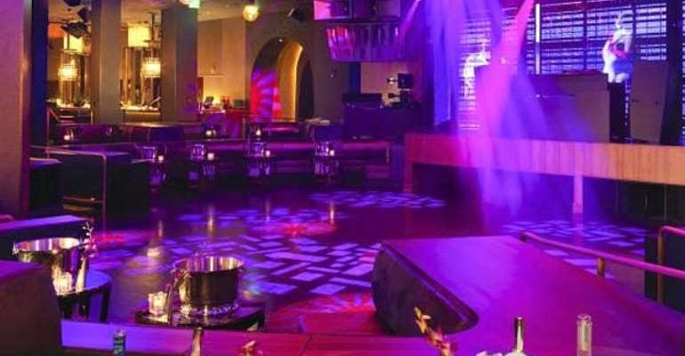 Beaches, Night Clubs Remain Closed – Akufo-Addo