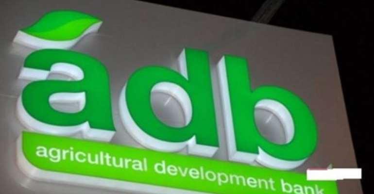 W/R: 7 Armed Robbers Attack Apimanim ADB