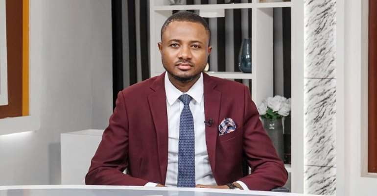 Poor investigation processes contribute to rising murder cases  — Security Analyst