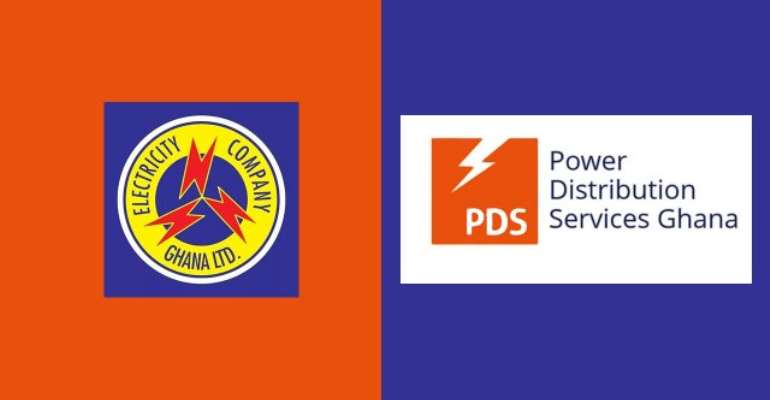 Names Behind PDS, How They Won The ECG Concession Agreement