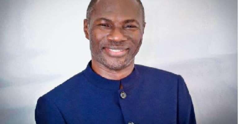 Prophet Badu Kobi speech is important to Ghanaians