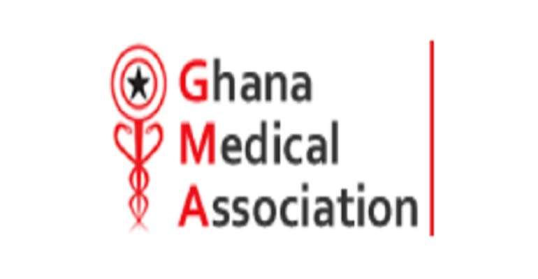 Doctors threaten strike from October 1 over arrears