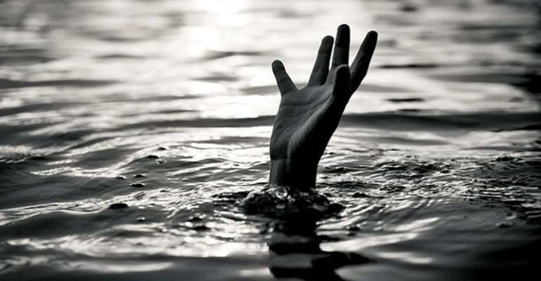 Four dead, six rescued in Volta lake accident
