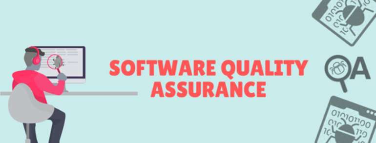 The importance of quality in software – 1