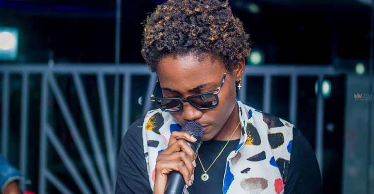 Kemi Smallz, Roo Boy, Sam Dandy, Others Attend ADEOLUWA's Private Album Listening Party