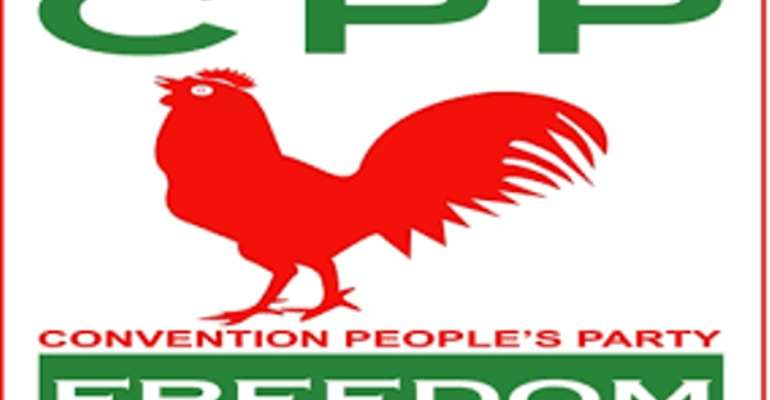 Disregard August 4 Founders' Day celebration – CPP to members