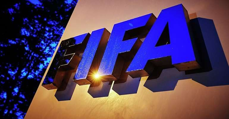 FIFA To Inspects Nigeria's Facilities Ahead of Women's U20 World Cup