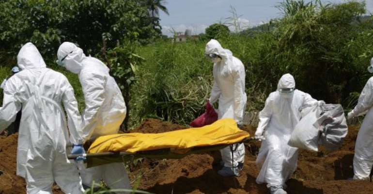 Covid-19: Eight More Die; Death Toll Now 199