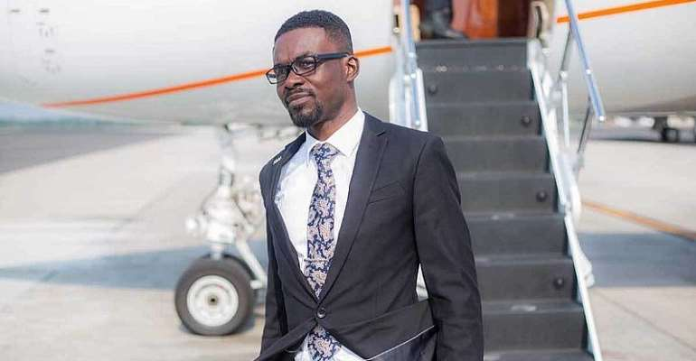 Court Reviews Bail Conditions For NAM1 But...