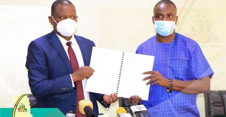 Agenda 1million jobs: YEA to recruit 3,000 youth into community health workers module