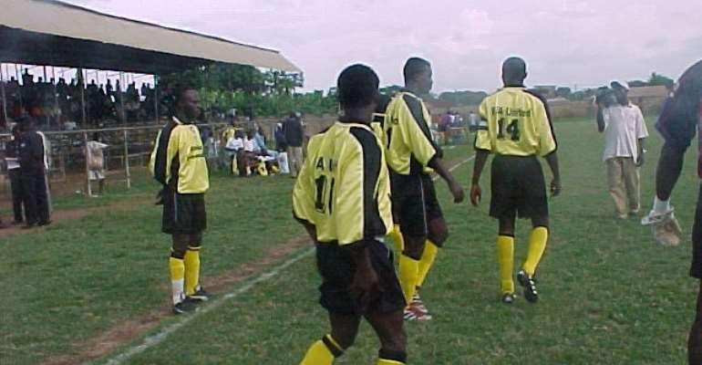 2004 Premier League postponed indefinitely