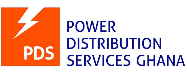 My Take on the Power Distribution Services (PDS) Saga
