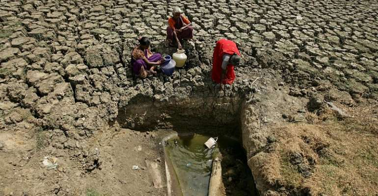 REUTERS/P. Ravikumar/File Photo