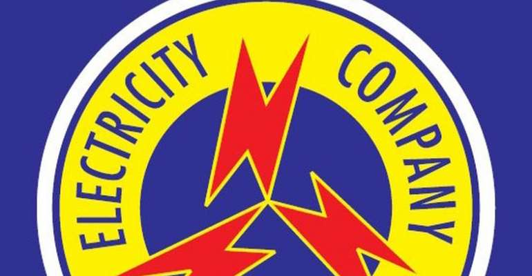 Finance Ministry Directs ECG To Police PDS Accounts