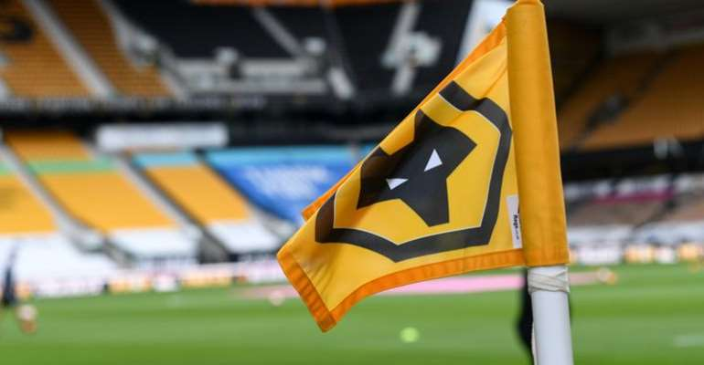 UEFA Punish Wolves For Breaching Financial Rules