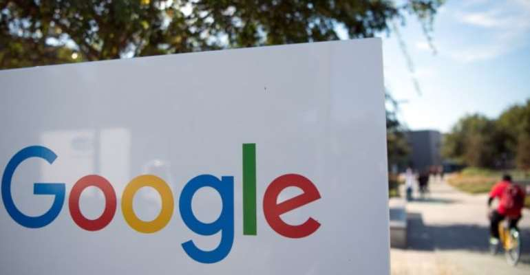 Google For Nonprofits Launches In Ghana And Nigeria!