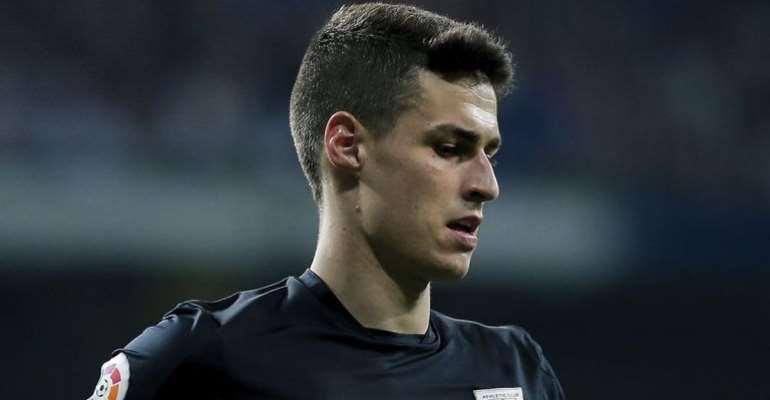Kepa Arrizabalaga 'Very, Very Good', Says Chelsea Boss Maurizio Sarri