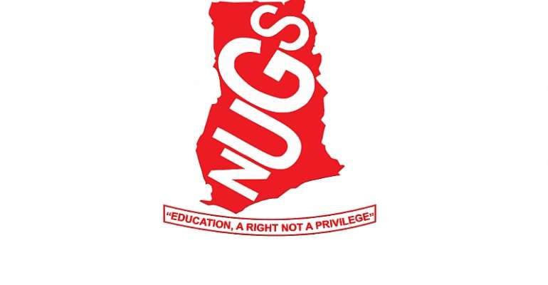 NUGS On Move To Address Divided Front