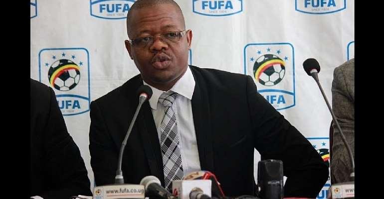 Uganda Federation FUFA Advertising For All National Team Jobs