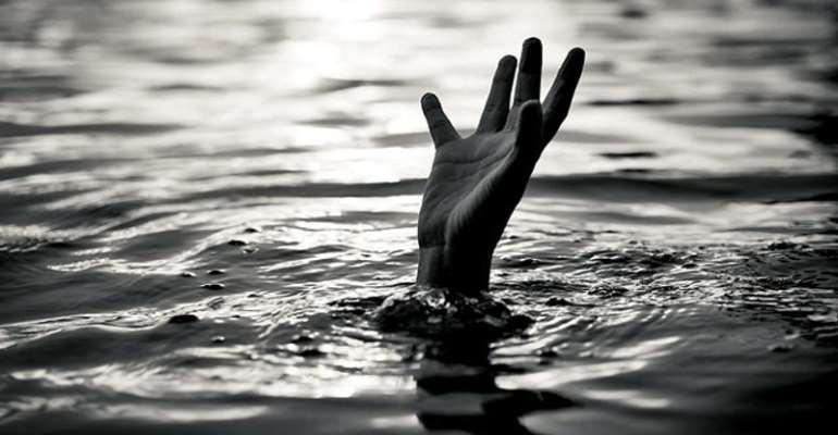 Man Drowns In Abandoned Pit At Gomoa Fetteh Kakraba