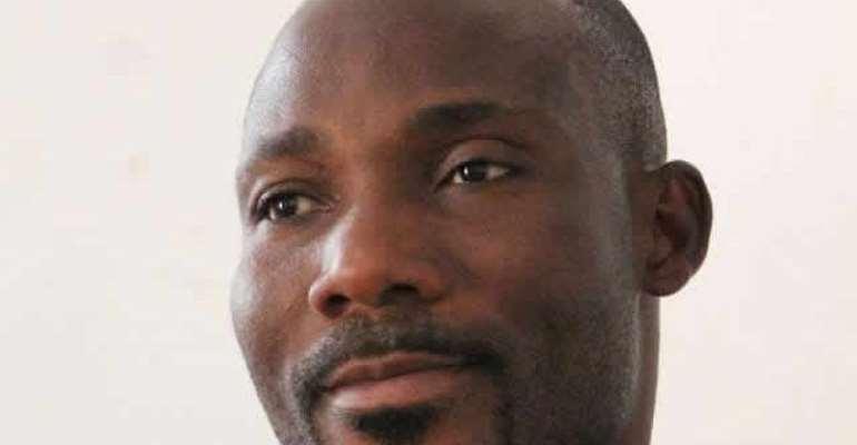 Volta, Oti Regions Must Move From Politics Of Excitement To Politics Of Development