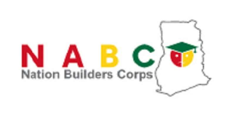 We Won't Be Deceived: NABCO Beneficiary Declares