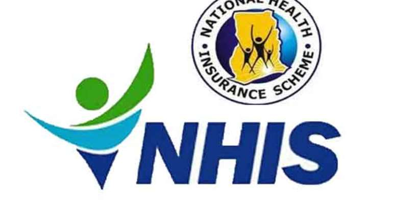 NHIA To Clear All Debts By Close Of August