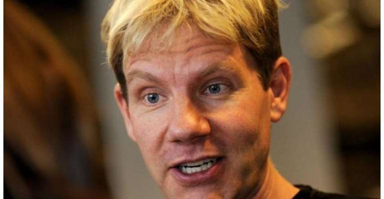 Explore Effective Ways To Use Limited Public Resources – Dr Lomborg To Gov't