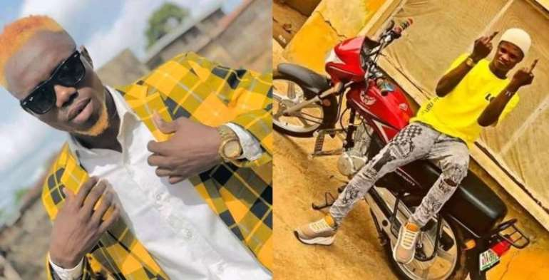 Truck Crushes Two Brothers To Death