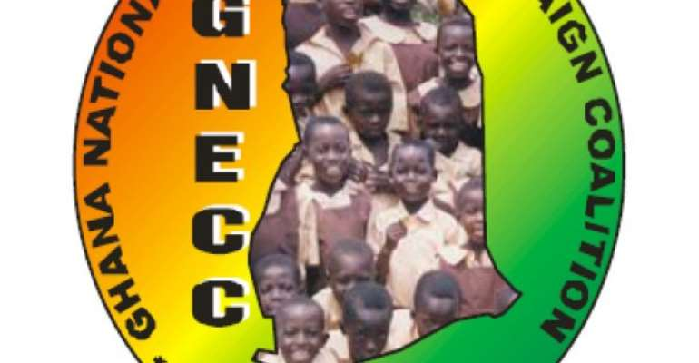 GNECC Commends Akufo-Addo For Recalling 14 Dismissed WASSCE Candidates