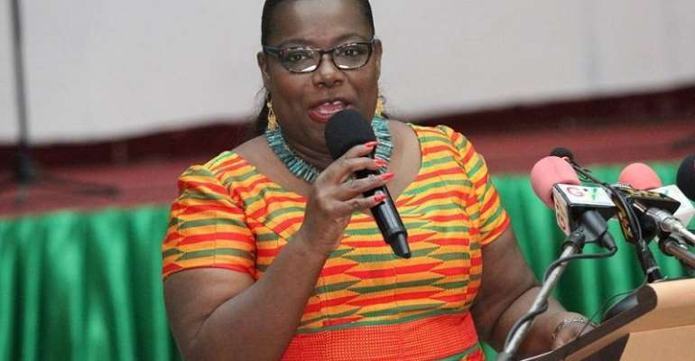 Ghanaians Have Regretted Voting Akufo-Addo — Nana Oye