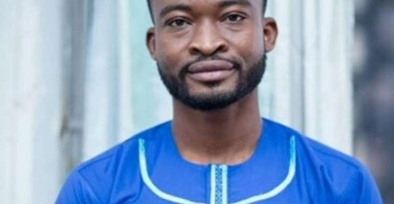 Sunyani East 2020 PPP parliamentary candidate switches to NDC