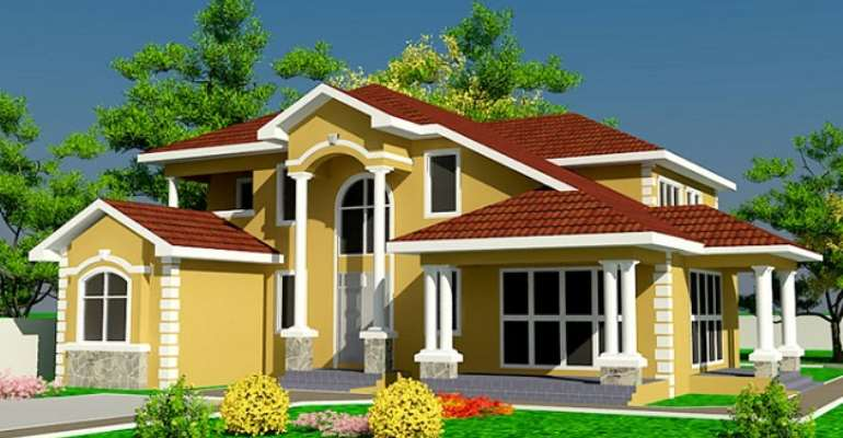 Low cost of credit, land may reduce cost of houses – Devtraco MD