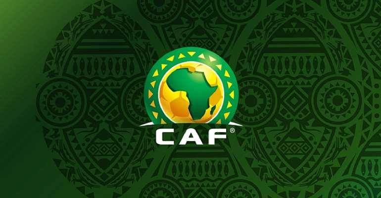CAF Reveals Women's Champions League Format, Revises AWCON Dates