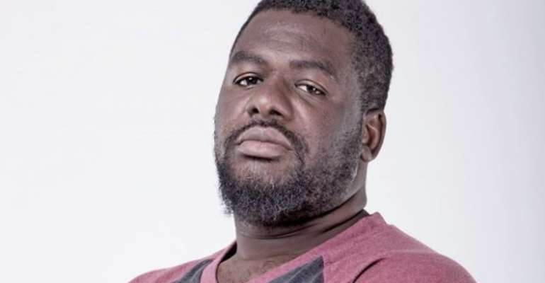 Bulldog Justifies GHC2 Million Allegedly Paid To Shatta Wale