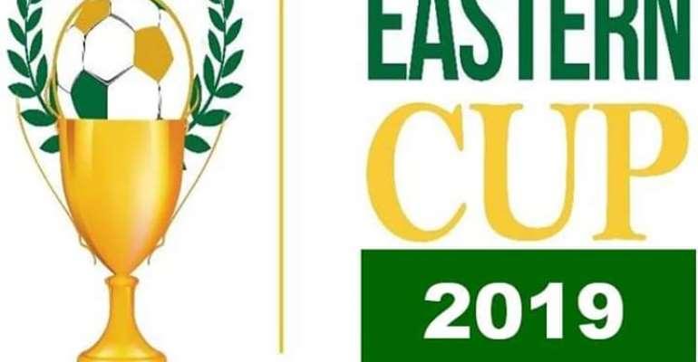 Okwahu Utd And Kade Utd Set For Eastern Cup Final